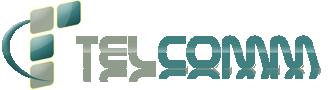 Telcomm-Logo